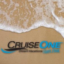 CruiseOne