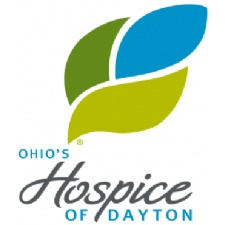 Ohio's Hospice Of Dayton