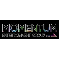 Momentum Entertainment Group