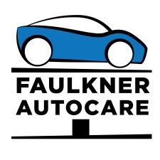 Faulkner Autocare