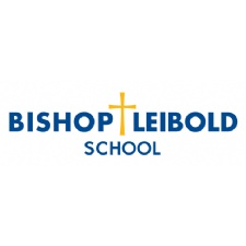 Bishop Leibold School