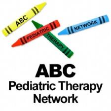 ABC Pediatric Therapy Network
