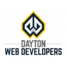 Dayton Web Developers Meetup