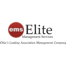 Elite Management Services