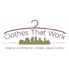Clothes That Work