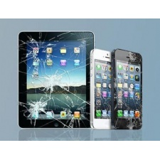 iPhone Screen Repair Dayton