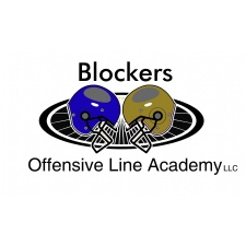 Blockers Offensive Line Academy LLC