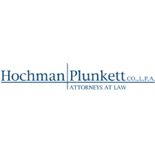 Hochman and Plunkett Co., L.P.A.