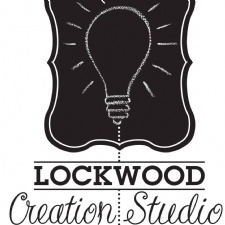 Lockwood Creation Studio