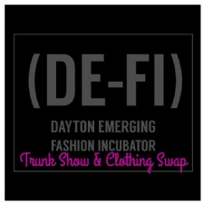 Dayton Emerging Fashion Incubator (DE-FI) LLC