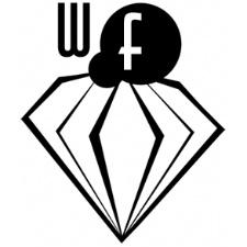 Wes Ferrell Marketing
