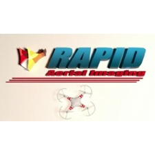 Rapid Aerial Imaging