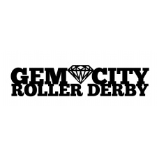 Gem City Roller Derby