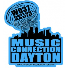 Music Connection Dayton, LLC