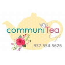 Communitea