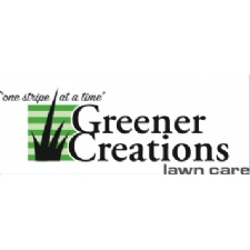 Greener Creations Lawn Care