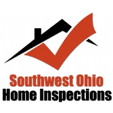 Southwest Ohio Home Inspections