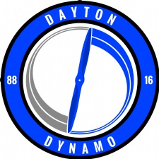Dayton Dynamo Football Club