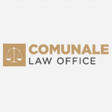 Comunale Law Office