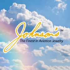 Johnson's Jewelry, Inc
