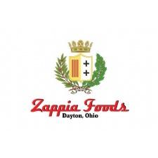Zappia Foods