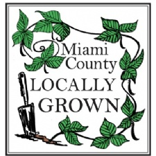 Miami County Locally Grown
