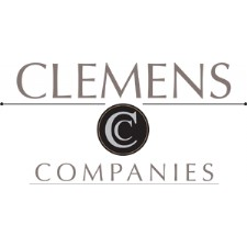 Clemens Companies