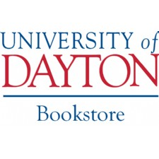 University of Dayton Bookstore