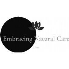 Embracing Natural Care