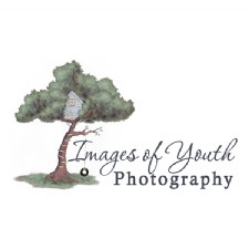 Images of Youth Photogaphy