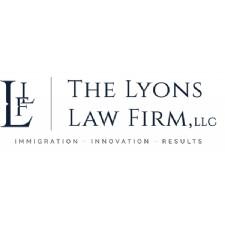 The Lyons Law Firm, LLC