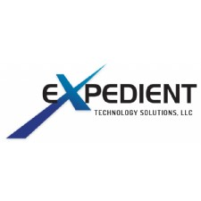 Expedient Technology Solutions, LLC