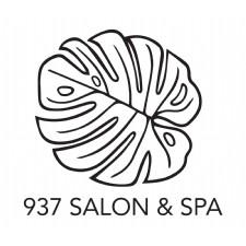 937 Salon and Spa
