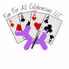 Fun For All Celebrations,LLC