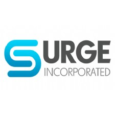 Surge Incorporated