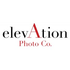 Elevation Photo Co.