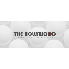 The Hollywood Design