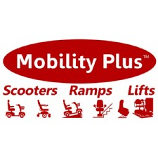 Mobility Plus of Dayton