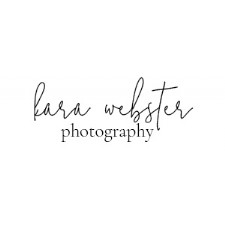 Kara Webster Photography
