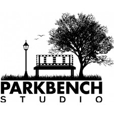 ParkBench Studio, LLC