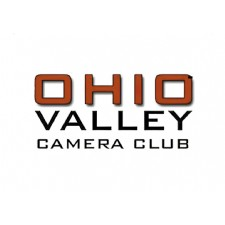 Ohio Valley Camera Club