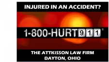 Attkisson Law Firm