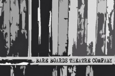 Bare Boards Theatre Company