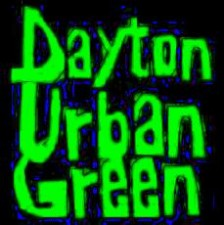 Dayton Urban Green Inc