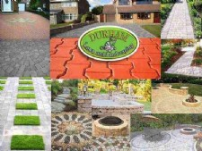 Durham Lawn and Landscaping