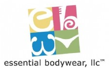 Essential Bodywear