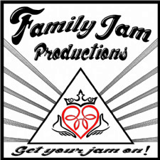 Family Jam Productions