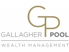 Gallagher Pool Wealth Management