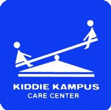 Kiddie Kampus Care Center