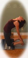 LeeLaa Yoga
